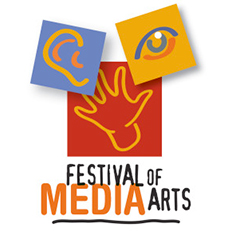 BEA - The Broadcast Education Association